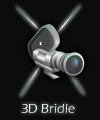 3d-bridle