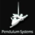 Pendulum-Systems