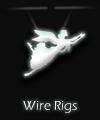 wire-rigs